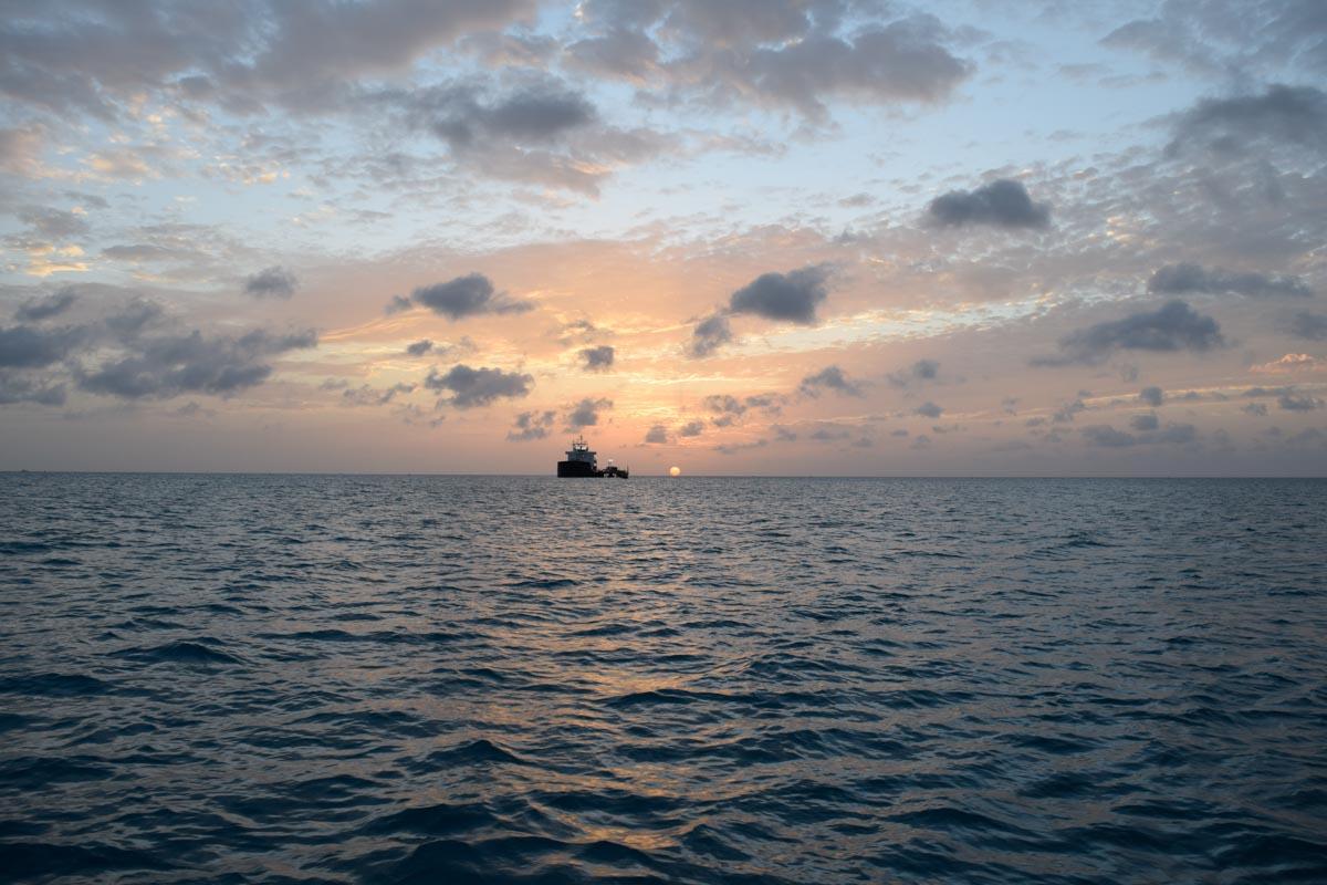 Antigua-Bars-Sunset-View