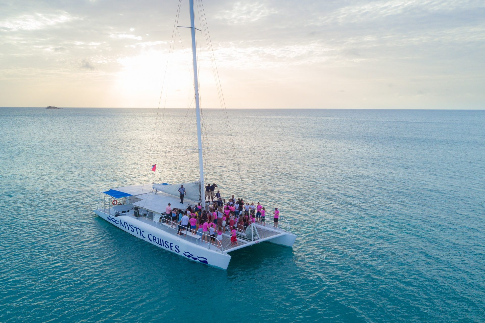 Antigua-Sunset-Cruise-14