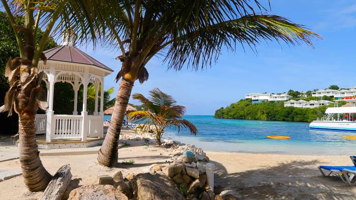 Verandah-Resort-and-Spa-Antigua-Review-23