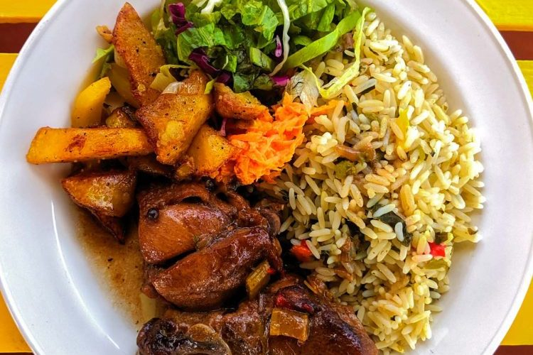 antigua-food-stewed-chicken-750x1125