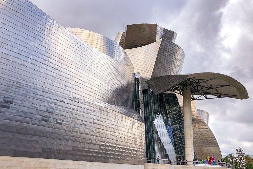 Guggenheim-Museum-Bilbao-3