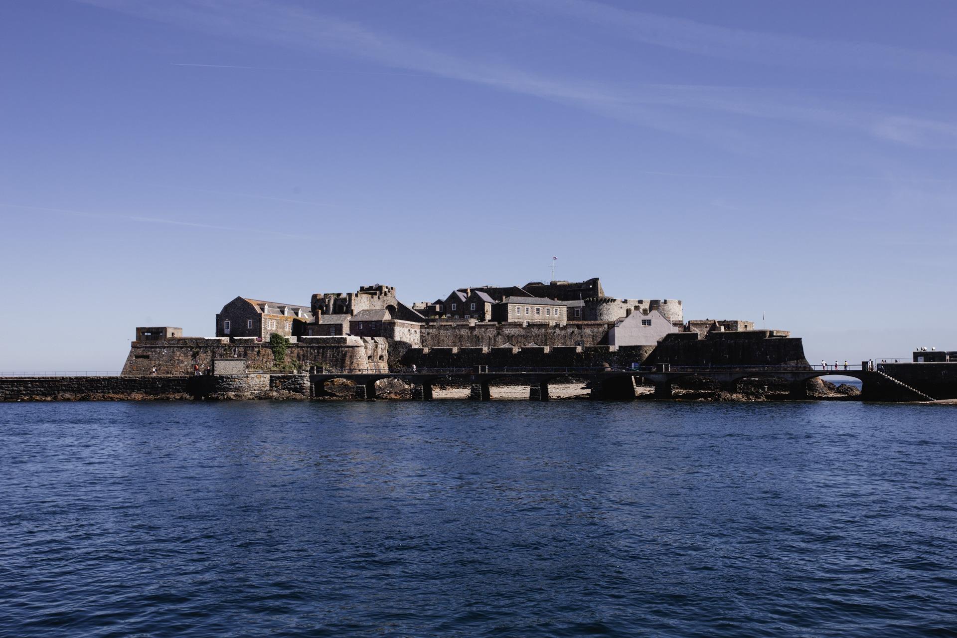 Princess-Cruises-Guernsey