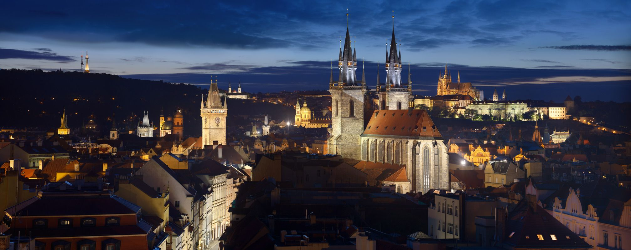 Prague_Ladisla Renner