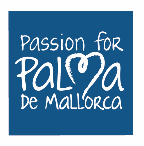 Passion for Palma