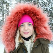 Tara Povey