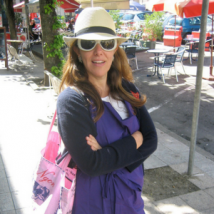 Susan L. Schwartz