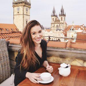 Sabina Trojanova