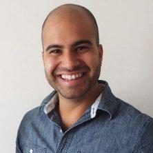 Amar Hussain