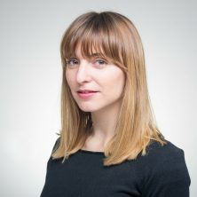Denisa-Kostolanyiova-speaker